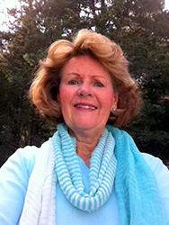 Joan Walsh Realtor