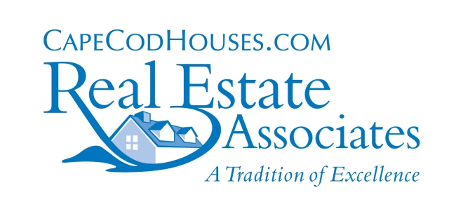 Real Estate Associates